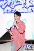 """vivo打造原创音乐盛事""""印象夏日""""X27岛屿音乐节正式启"""